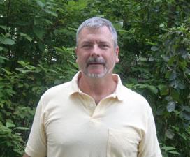 Mike Sweeten