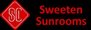 Sweeten Sunrooms of Delaware